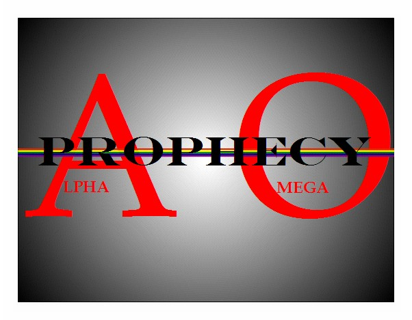 What is Prophecy?