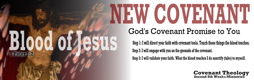 covenant-theology-from-apostles-today-blood-Jesus-illustration