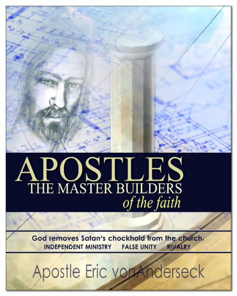 Definition of Apostle | Get Answers You Can Trust
