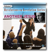 Click to open theThe Book of Revelation - Volume 3 PDF in a new window/tab.