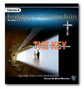 Click to open theThe Book of Revelation - Volume 8 PDF in a new window/tab.
