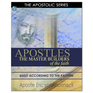 Click to Download The Apostolic Series