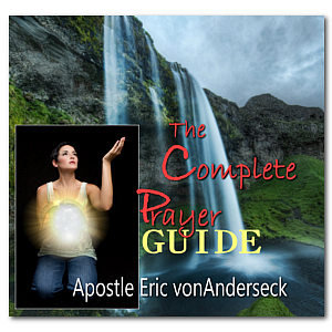 Click to Download Guide to Prayer