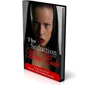 The Seduction of the Moral Code