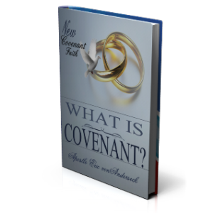 What is Covenant