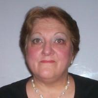 Apostle Diane Swarthout