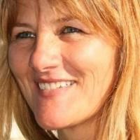 Evangelist Connie van Wyk