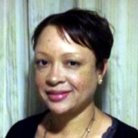 Teacher Melissa Welty